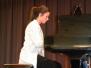 20100821 Learner Concert