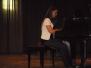 20110827 Learner Concert