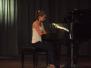 20120901 Learner Concert