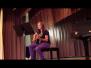 20131005 Learner Concert